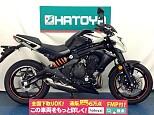 ER6-N/カワサキ 650cc 埼玉県 (株)はとや 上尾店