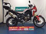 CRF1000L アフリカツイン/ホンダ 1000cc 埼玉県 (株)はとや 上尾店