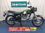 エストレヤ/カワサキ 250cc 埼玉県 (株)はとや 上尾店