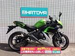 ニンジャ400/カワサキ 400cc 埼玉県 (株)はとや 与野店