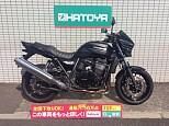 ZRX1200ダエグ/カワサキ 1200cc 埼玉県 (株)はとや 与野店