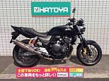 CB400スーパーフォア/ホンダ 400cc 埼玉県 (株)はとや 与野店