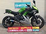 ニンジャ400/カワサキ 400cc 埼玉県 (株)はとや 川口店