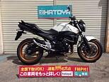 GSR400/スズキ 400cc 埼玉県 (株)はとや 川口店