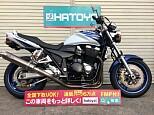 GSX1400/スズキ 1400cc 埼玉県 (株)はとや 川口店