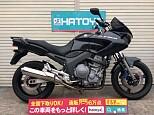 TDM900/ヤマハ 900cc 埼玉県 (株)はとや 川口店