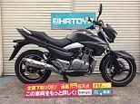 GSR250/スズキ 250cc 埼玉県 (株)はとや 川口店