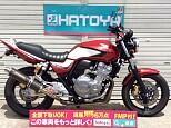 CB400スーパーフォア/ホンダ 400cc 埼玉県 (株)はとや 川口店