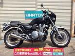 CB1100 EX/ホンダ 1100cc 埼玉県 (株)はとや 川口店
