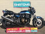 ZRX400II/カワサキ 400cc 埼玉県 (株)はとや 川口店