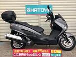 バンバン200/スズキ 200cc 埼玉県 (株)はとや 川口店