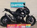 Z800/カワサキ 800cc 埼玉県 (株)はとや 川口店