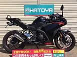YZF-R25/ヤマハ 250cc 埼玉県 (株)はとや 川口店