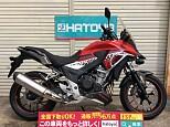 400X/ホンダ 400cc 埼玉県 (株)はとや 川口店