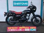 エストレヤ/カワサキ 250cc 埼玉県 (株)はとや 草加店