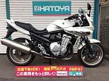 バンディット1250S/スズキ 1250cc 埼玉県 (株)はとや 草加店
