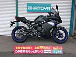 XJ6ディバージョンF/ヤマハ 600cc 埼玉県 (株)はとや 草加店