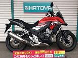 400X/ホンダ 400cc 埼玉県 (株)はとや 草加店