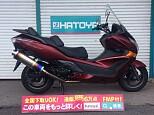 シルバーウイングGT400/ホンダ 400cc 埼玉県 (株)はとや 草加店