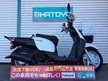 ギア/ヤマハ 50cc 埼玉県 (株)はとや 草加店