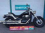 ブルバード400/スズキ 400cc 埼玉県 (株)はとや 草加店