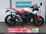 FZ-1S/ヤマハ 1000cc 埼玉県 (株)はとや 草加店