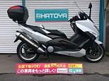 TMAX500/ヤマハ 500cc 埼玉県 (株)はとや 草加店