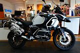 BMW R1250GS Adventure