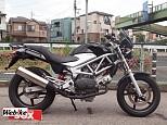 VTR250/ホンダ 250cc 埼玉県 バイカーズステーションソックス浦和店