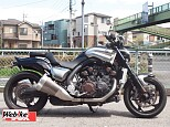 V-MAX 1680/ヤマハ 1700cc 埼玉県 バイカーズステーションソックス浦和店