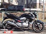 GSR250/スズキ 250cc 埼玉県 バイカーズステーションソックス浦和店