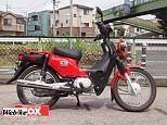 クロスカブ110/ホンダ 110cc 埼玉県 バイカーズステーションソックス浦和店