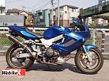 VTR1000Fファイアストーム/ホンダ 1000cc 埼玉県 バイカーズステーションソックス浦和店