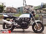 GSX400/スズキ 400cc 埼玉県 バイカーズステーションソックス浦和店
