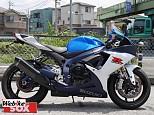 GSX-R750/スズキ 750cc 埼玉県 バイカーズステーションソックス浦和店