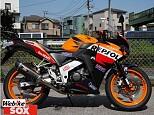 CBR125R/ホンダ 125cc 埼玉県 バイカーズステーションソックス浦和店