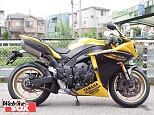 YZF-R1/ヤマハ 1000cc 埼玉県 バイカーズステーションソックス浦和店