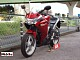 thumbnail CBR250R (2011-) サンセイレーシングマフラー 4枚目サンセイレーシングマフラー