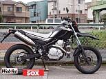 XT250X/ヤマハ 250cc 埼玉県 バイカーズステーションソックス浦和店