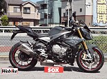 S1000R/BMW 1000cc 埼玉県 バイク館SOX浦和店