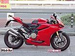 1199Panigale S/Tricolore/ドゥカティ 1299cc 埼玉県 バイク館SOX浦和店