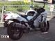 thumbnail GSX1300R ハヤブサ(隼) シングルシート 2枚目:シングルシート