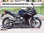 XJ6ディバージョンF/ヤマハ 600cc 埼玉県 バイク館SOX浦和店