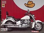 ドラッグスター400クラシック/ヤマハ 400cc 埼玉県 バイク館SOX浦和店