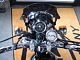 thumbnail エイプ100 大事に乗られたワンオーナー車です。タコメーター、キャリア付き!