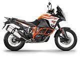 1290 SUPER ADVENTURE R/KTM 1290cc 千葉県 オレンジ・カウンティ幕張