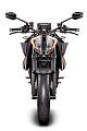 1290 SUPER DUKE R/KTM 1290cc 千葉県 オレンジ・カウンティ幕張