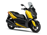 XMAX 250/ヤマハ 250cc 東京都 (株)ビーフリー 世田谷用賀店
