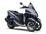 トリシティ/ヤマハ 125cc 東京都 (株)ビーフリー 世田谷用賀店