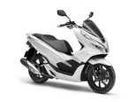 PCX150/ホンダ 150cc 東京都 (株)ビーフリー 世田谷用賀店